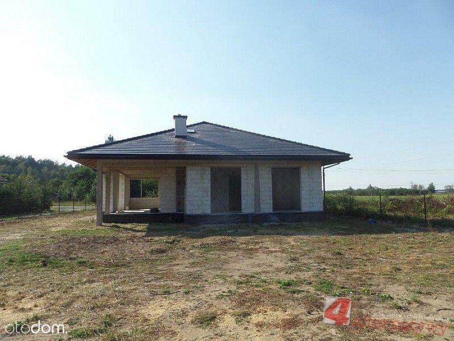 Dom na sprzedaż, Ładna, tarnowski, małopolskie - Foto 4