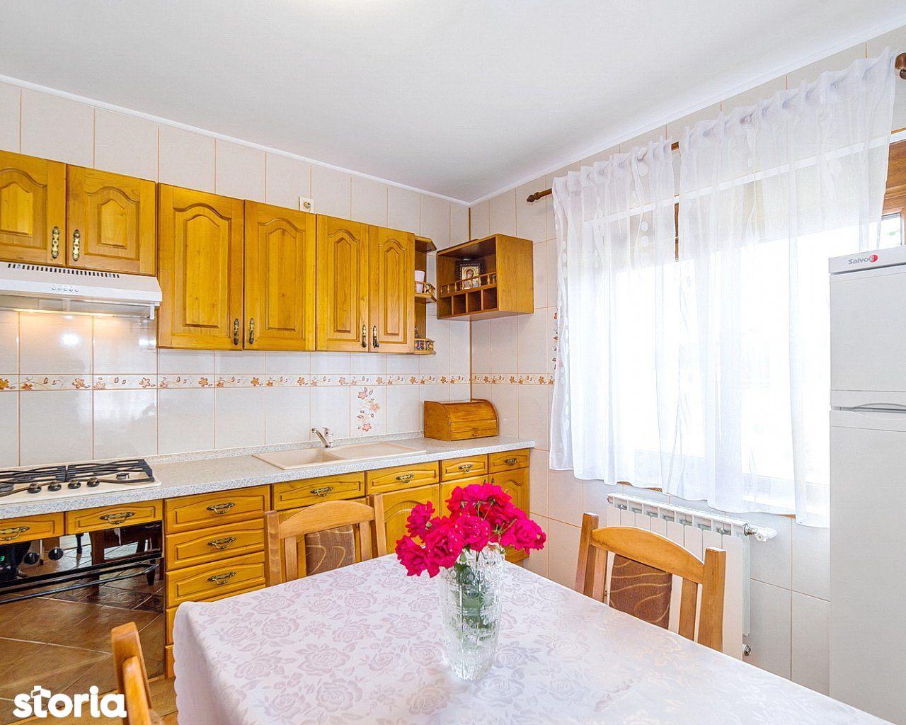 Casa de vanzare, Brașov (judet), Vulcan - Foto 13