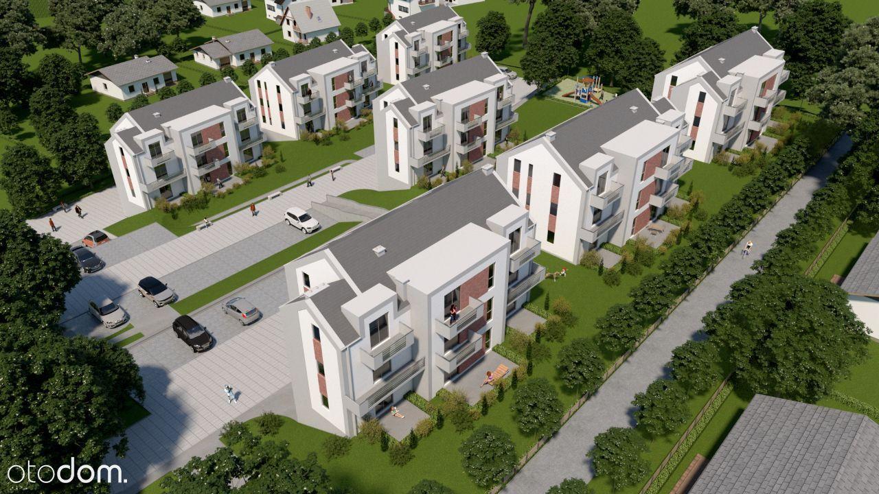 Mieszkanie na sprzedaż, Bielsko-Biała, Lipnik - Foto 1002