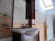 Casa de vanzare, Covasna (judet), Sfântu Gheorghe - Foto 5
