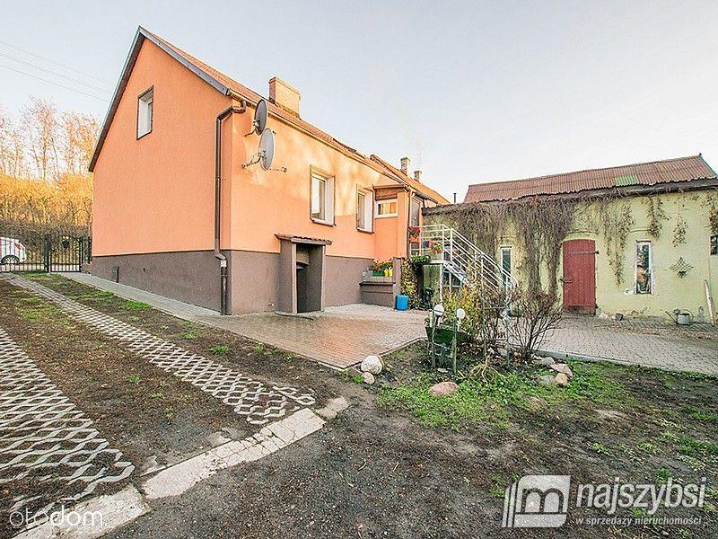Dom na sprzedaż, Pyrzyce, pyrzycki, zachodniopomorskie - Foto 15
