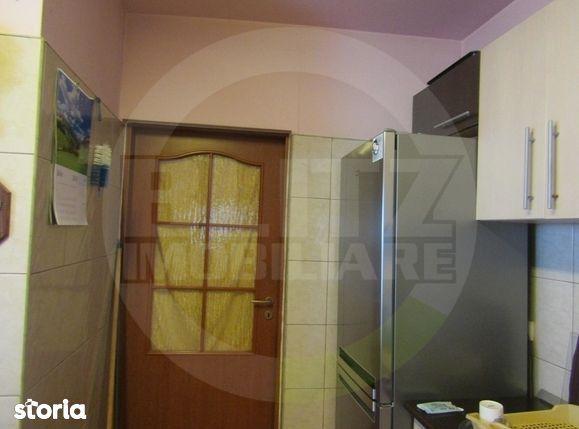 Casa de vanzare, Cluj (judet), Strada Livezii - Foto 4