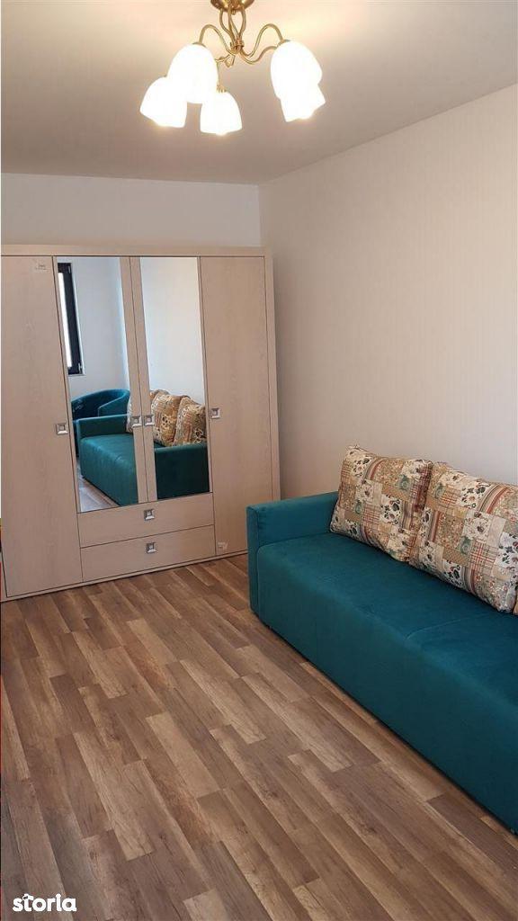Apartament de inchiriat, Cluj (judet), Strada Între Lacuri - Foto 4
