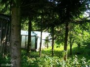 Dom na sprzedaż, Unisław Śląski, wałbrzyski, dolnośląskie - Foto 7