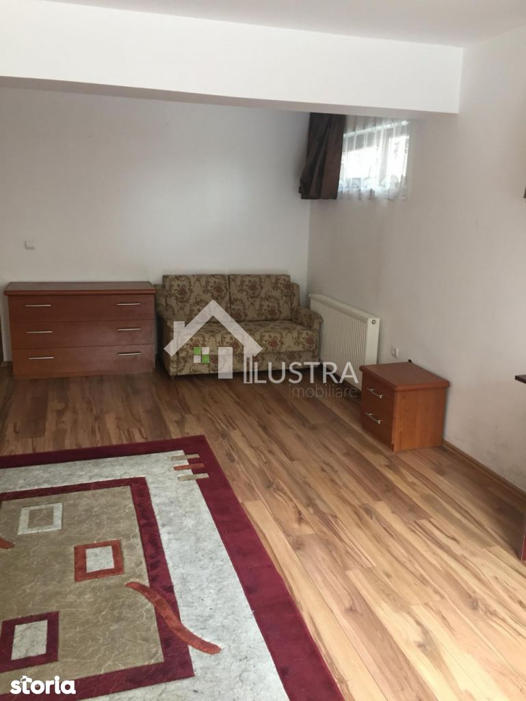 Apartament de vanzare, Cluj (judet), Strada Nichita Stănescu - Foto 8