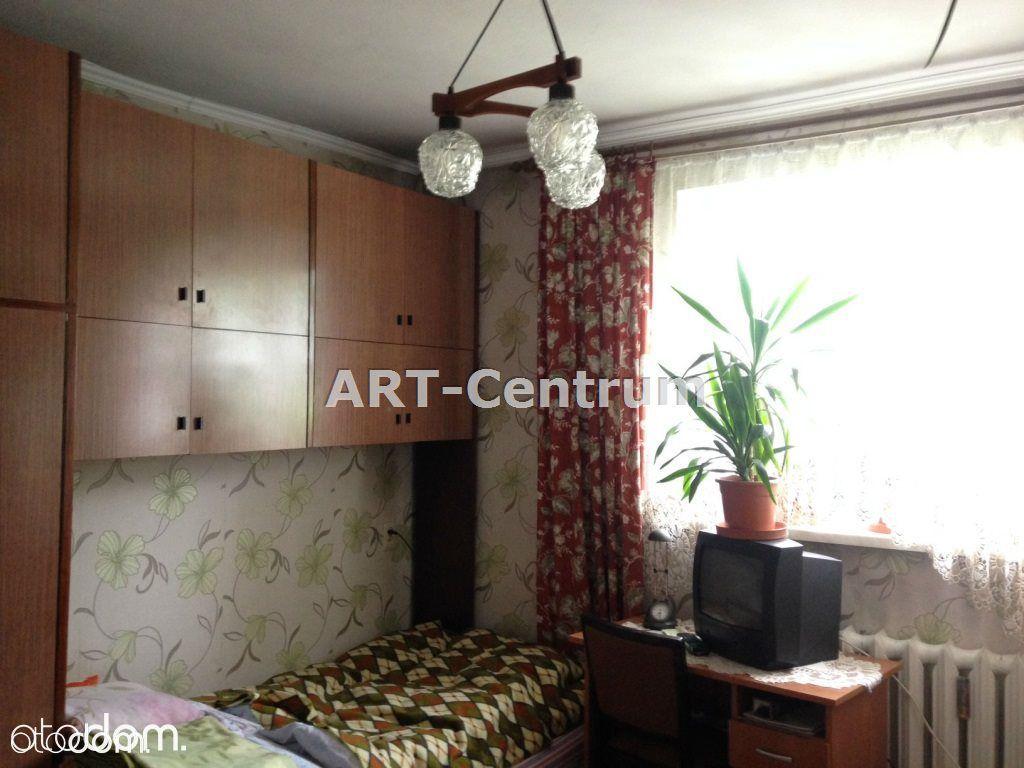 Mieszkanie na sprzedaż, Toruń, Chełmińskie Przedmieście - Foto 8