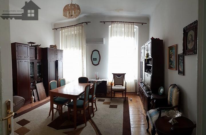 Apartament de inchiriat, Timiș (judet), Timişoara - Foto 6