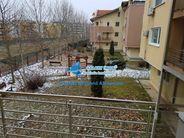 Apartament de inchiriat, Bucuresti, Sectorul 1, Baneasa - Foto 7