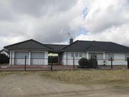 Dom na sprzedaż, Ględowo, człuchowski, pomorskie - Foto 12