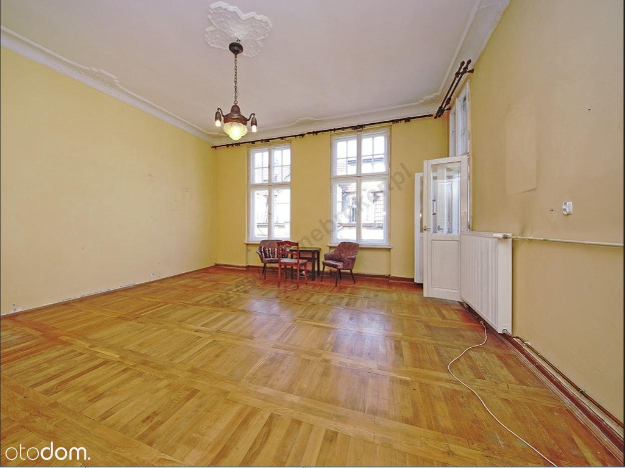 Mieszkanie na sprzedaż, Gdańsk, Śródmieście - Foto 7