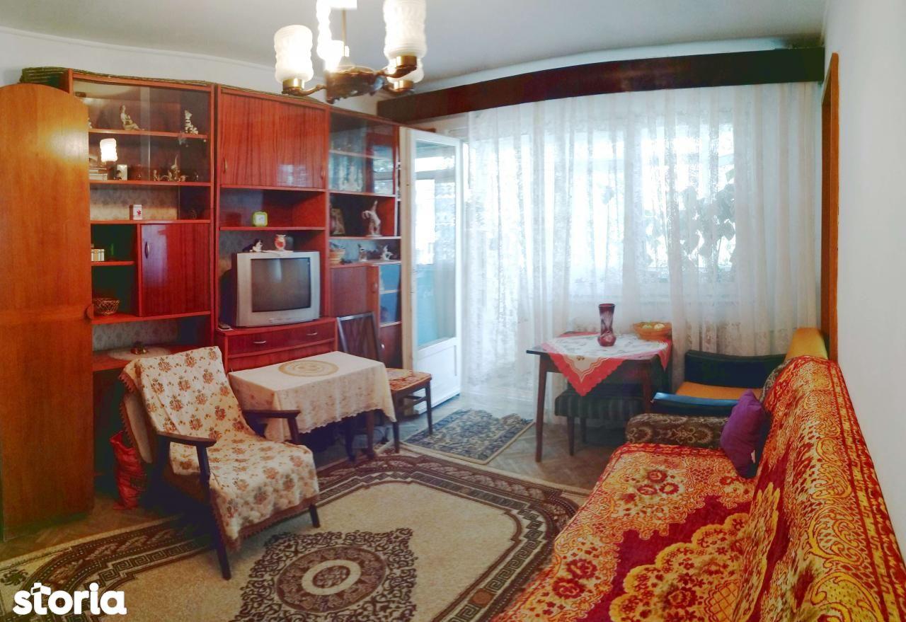 Apartament de vanzare, Constanța (judet), Aleea Topolog - Foto 1