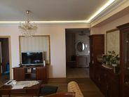 Apartament de vanzare, Bucuresti, Sectorul 5 - Foto 19