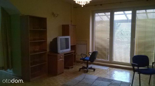 Dom na wynajem, Warszawa, Wawer - Foto 4