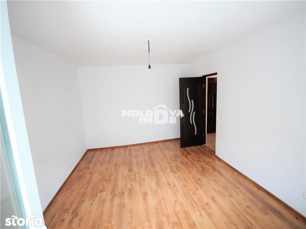 Apartament de vanzare, Bacău (judet), Aleea Ghioceilor - Foto 5