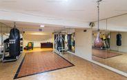 Birou de vanzare, Ilfov (judet), Șoseaua Fundeni - Foto 13