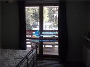 Apartament de vanzare, Brașov (judet), Strada Mihai Eminescu - Foto 6