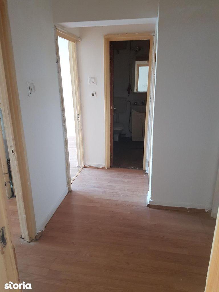 Apartament de vanzare, Vâlcea (judet), Râmnicu Vâlcea - Foto 2