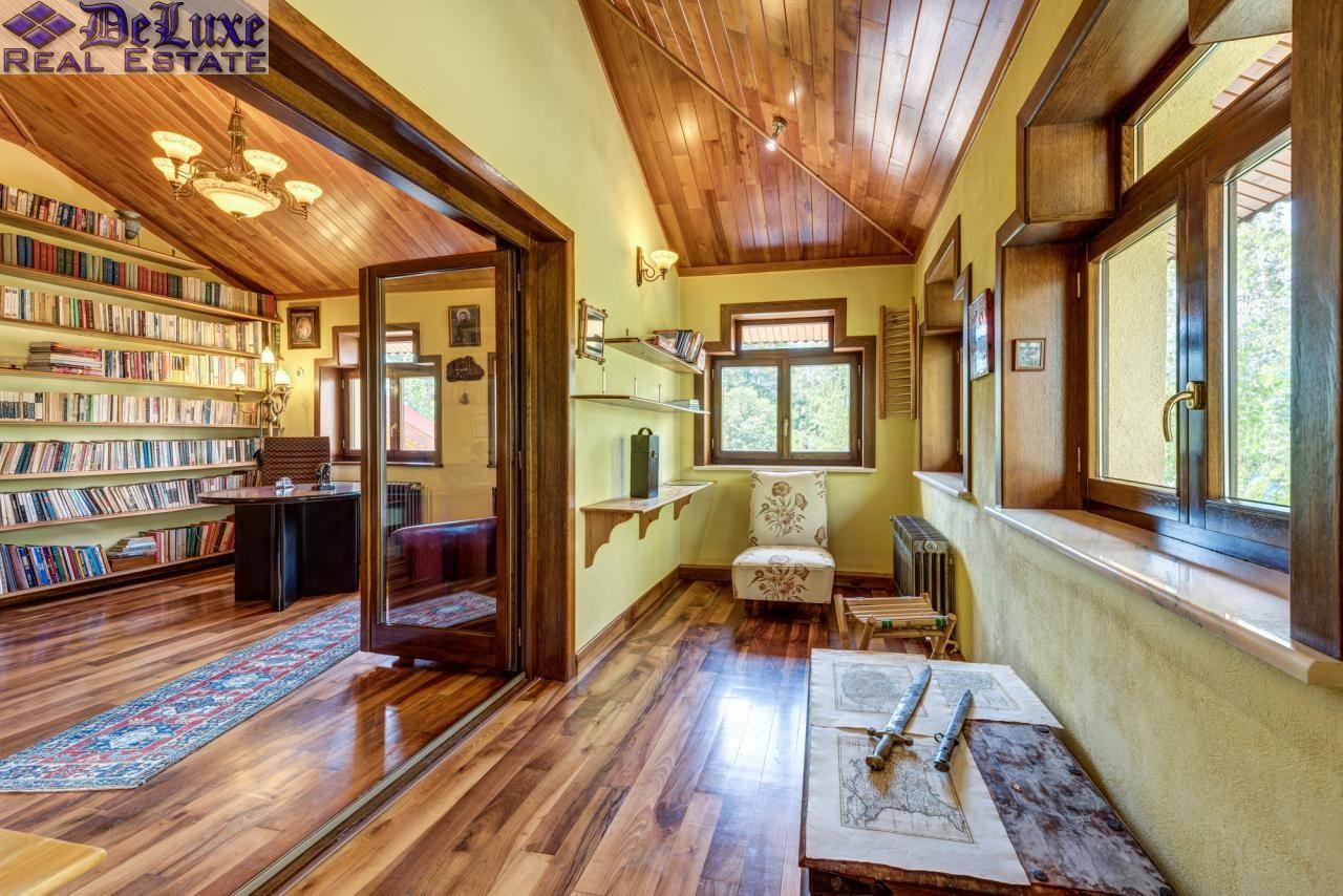 Casa de inchiriat, Ilfov (judet), Mogoşoaia - Foto 10