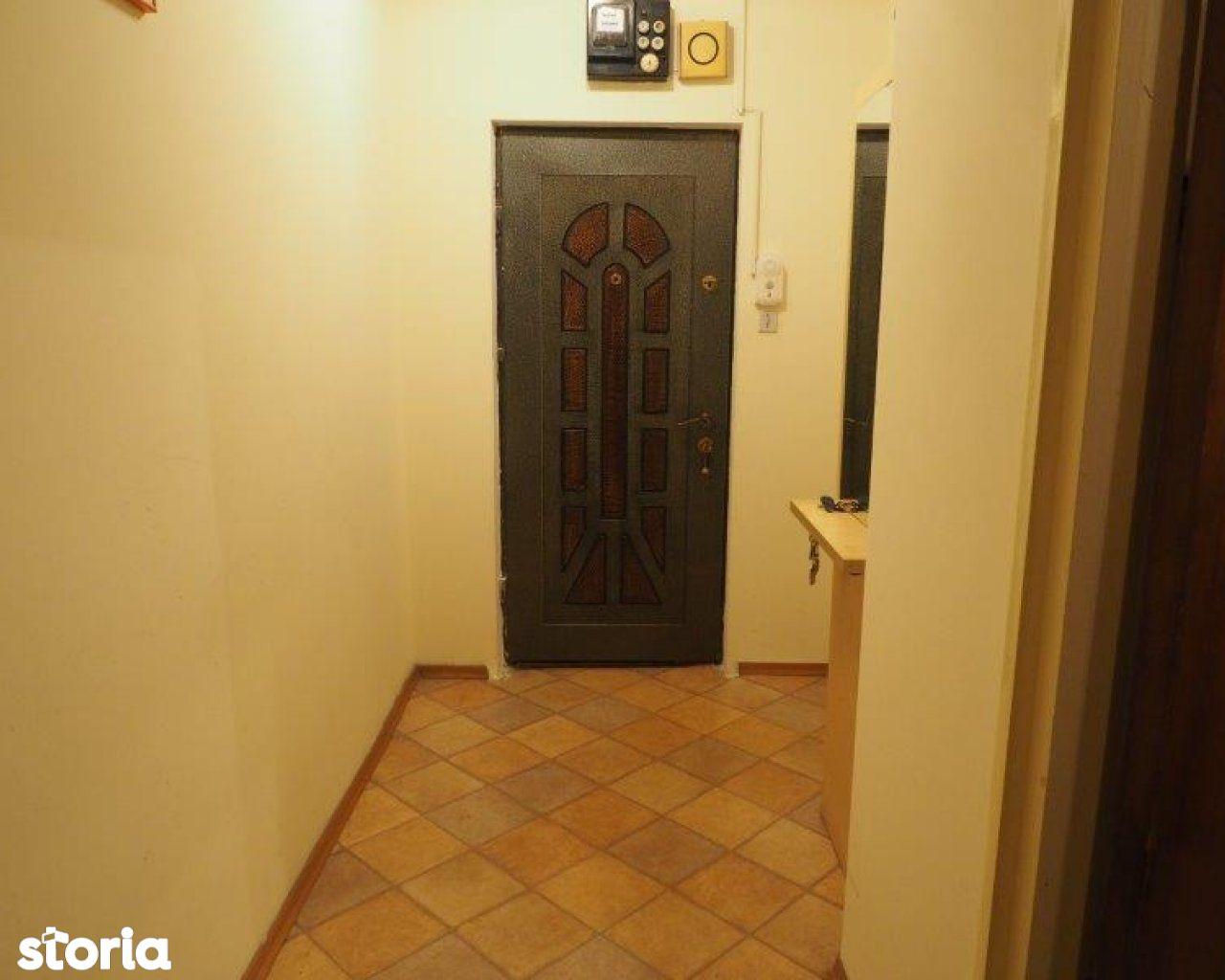 Apartament de vanzare, București (judet), Strada Mocăncuței - Foto 8