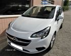 Opel Corsa 1.2 Dynamic Plus - 15