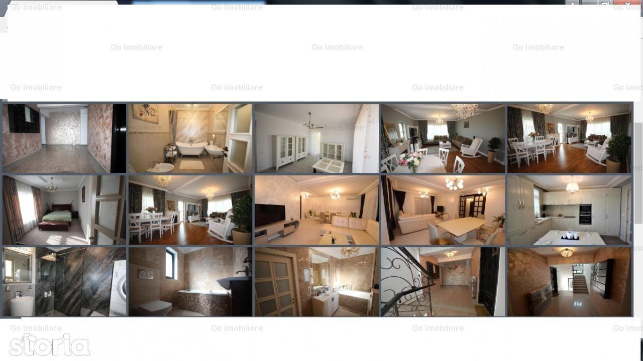 Apartament de vanzare, Iași (judet), Moara de Vânt - Foto 5