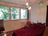 Apartament de vanzare, București (judet), Giurgiului - Foto 3