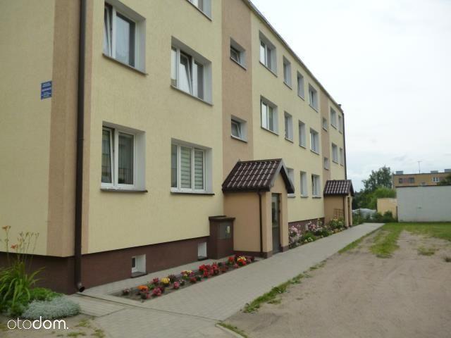 Mieszkanie na wynajem, Iłowo-Osada, działdowski, warmińsko-mazurskie - Foto 1