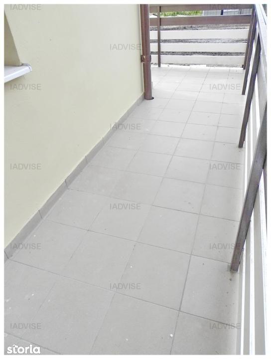 Apartament de vanzare, Brașov (judet), Strada Goldiș Vasile - Foto 10