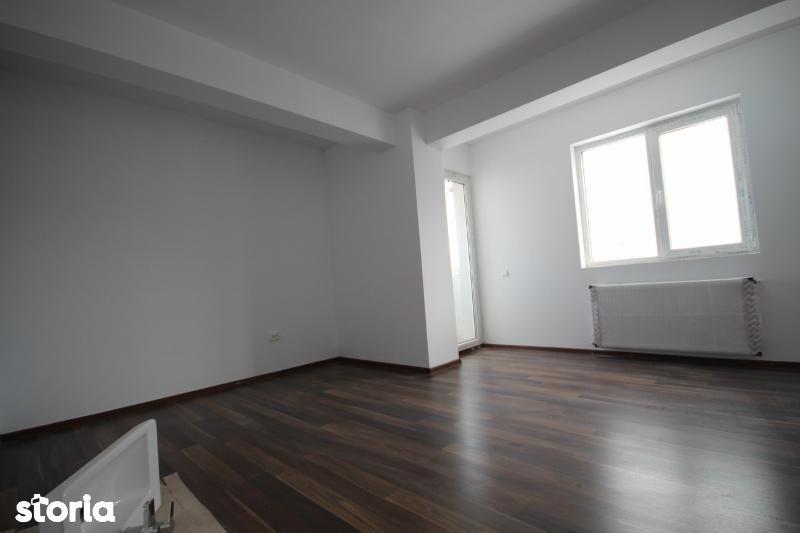 Apartament de vanzare, Ilfov (judet), Strada Eclipsei - Foto 2