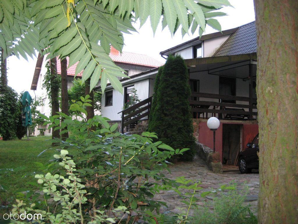 Dom na sprzedaż, Tarczyny, działdowski, warmińsko-mazurskie - Foto 17