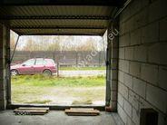 Dom na sprzedaż, Jaktorów, grodziski, mazowieckie - Foto 11