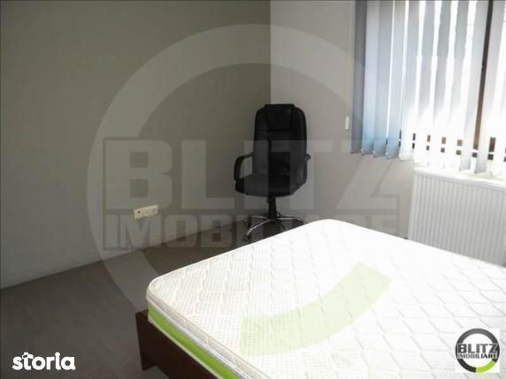 Apartament de inchiriat, Cluj (judet), Strada Cloșca - Foto 6