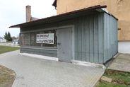 Lokal użytkowy na sprzedaż, Narost, gryfiński, zachodniopomorskie - Foto 4