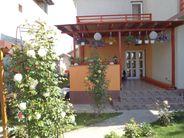 Casa de vanzare, Constanța (judet), Năvodari - Foto 2