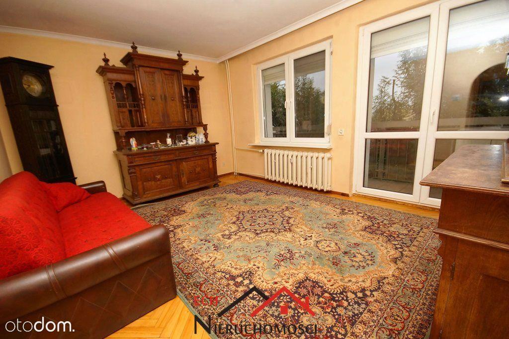 Mieszkanie na sprzedaż, Gorzów Wielkopolski, Śródmieście - Foto 3