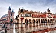 Lokal użytkowy na sprzedaż, Kraków, Stare Miasto - Foto 1