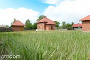 Dom na sprzedaż, Borów, kraśnicki, lubelskie - Foto 5