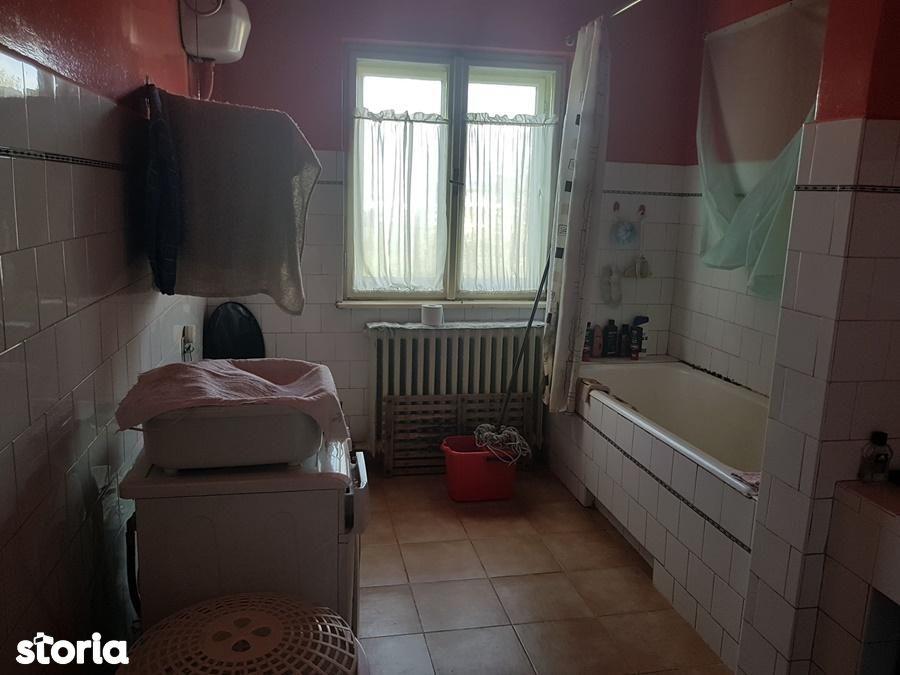 Casa de vanzare, Mureș (judet), Târgu Mureş - Foto 11