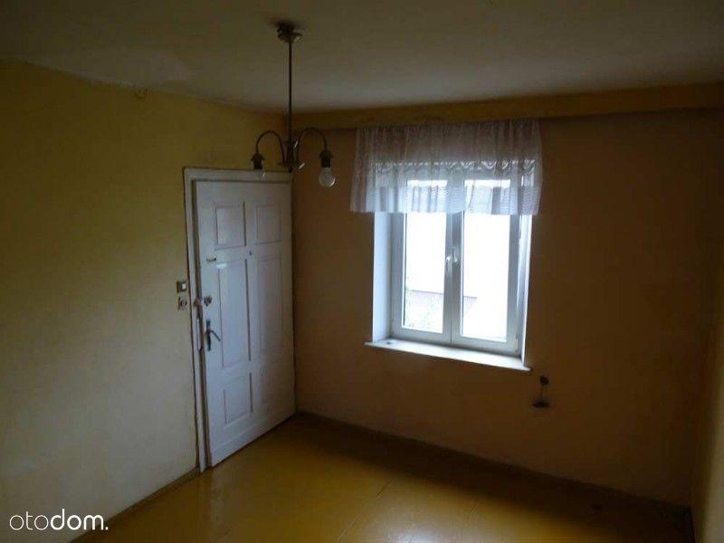 Mieszkanie na sprzedaż, Ostrów Wielkopolski, ostrowski, wielkopolskie - Foto 10