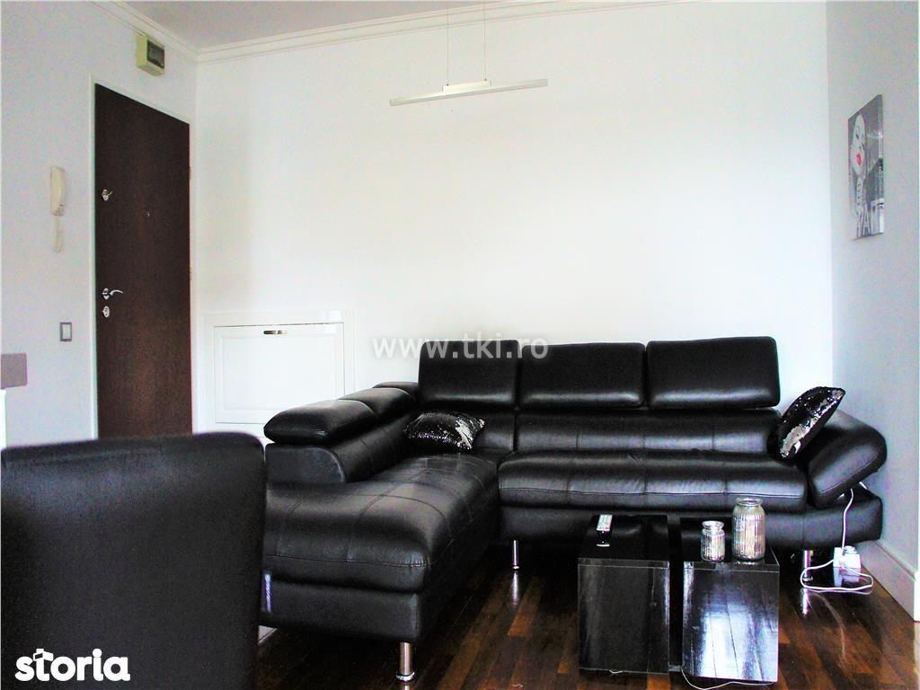 Apartament de vanzare, Sibiu (judet), Hipodrom 3 - Foto 17