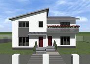 Apartament de vanzare, Brașov (judet), Tărlungeni - Foto 2