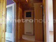 Mieszkanie na sprzedaż, Szczecinek, szczecinecki, zachodniopomorskie - Foto 9