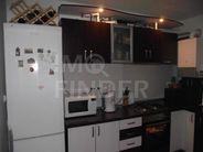 Apartament de vanzare, Cluj (judet), Aleea Detunata - Foto 6