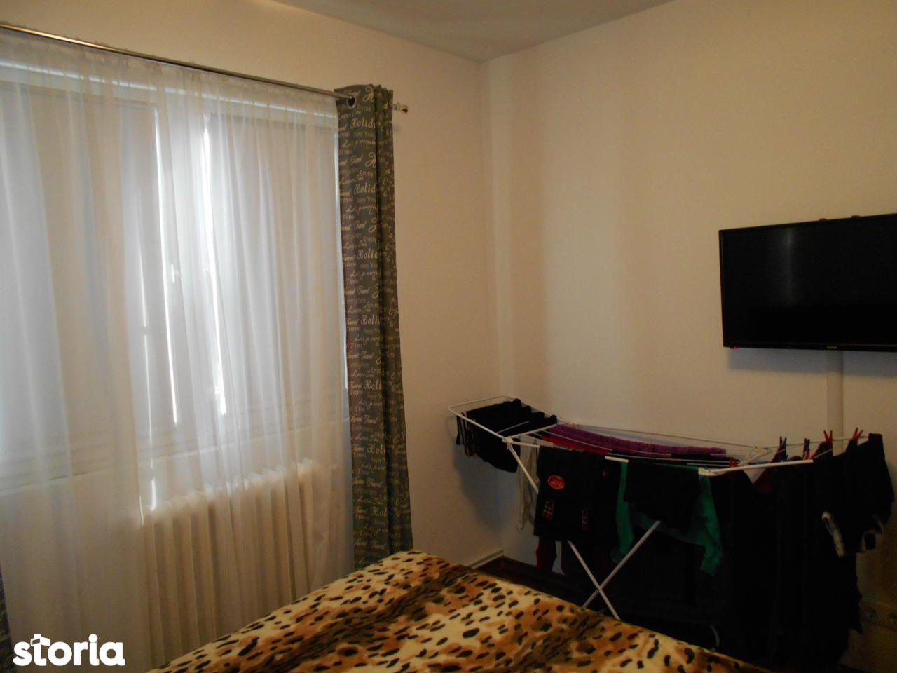 Apartament de vanzare, Cluj (judet), Strada Izlazului - Foto 10