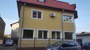 Birou de vanzare, Prahova (judet), Ploieşti - Foto 9