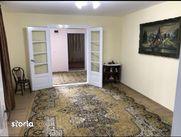 Casa de vanzare, Brașov (judet), Codlea - Foto 4