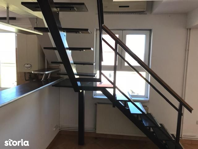 Apartament de vanzare, Sibiu (judet), Strada Zaharia Boiu - Foto 3