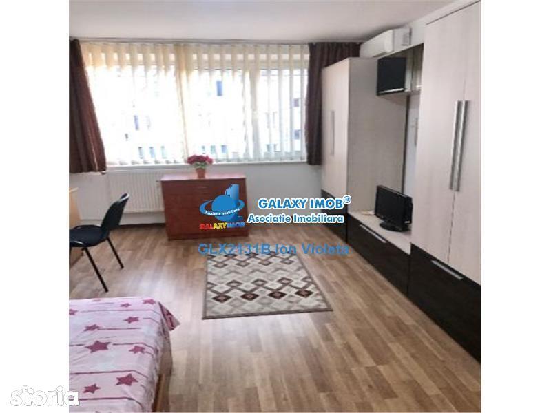 Apartament de inchiriat, București (judet), Strada Valea Oltului - Foto 3