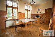 Dom na sprzedaż, Sosnowice, kamieński, zachodniopomorskie - Foto 6