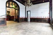Casa de vanzare, București (judet), Centrul Istoric - Foto 10